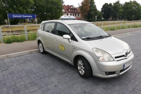 TAK-taxi-IMG20190707123239